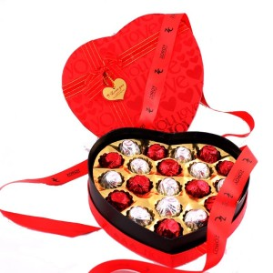 Zoroy_Valentines_Day_Special_Heart_Box