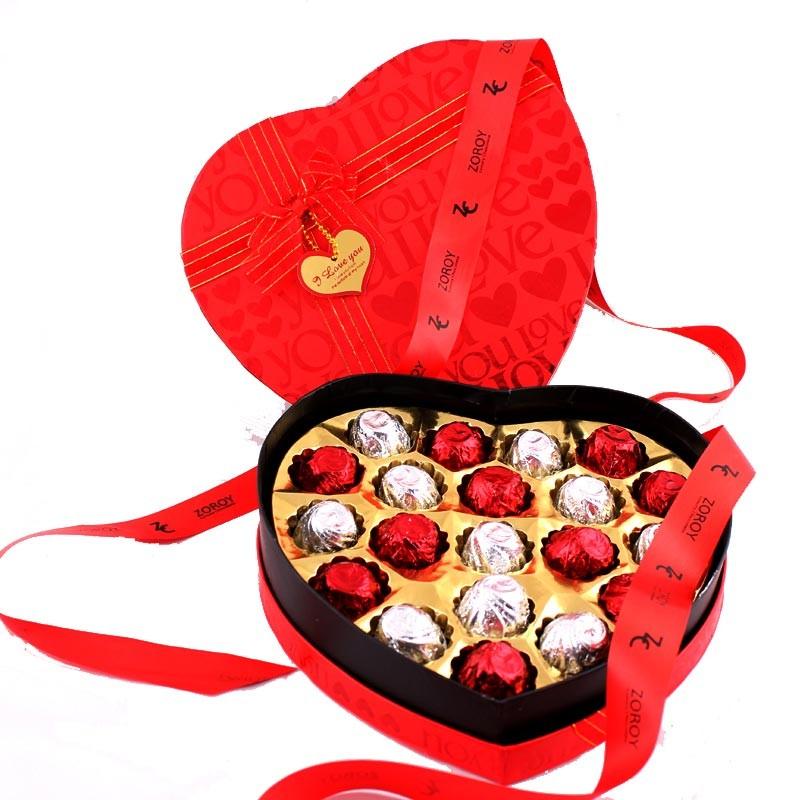 special gift ideas for boyfriend on valentine s day