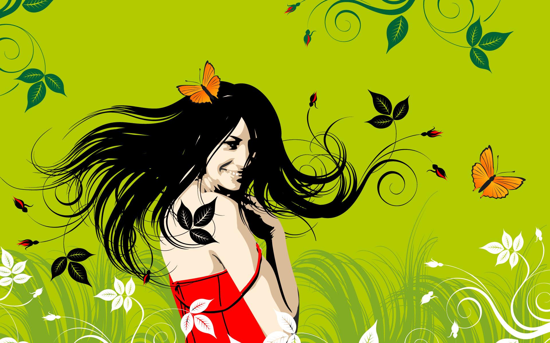 International_Womens_Day_Festival_International_Women_s_Day_014527_