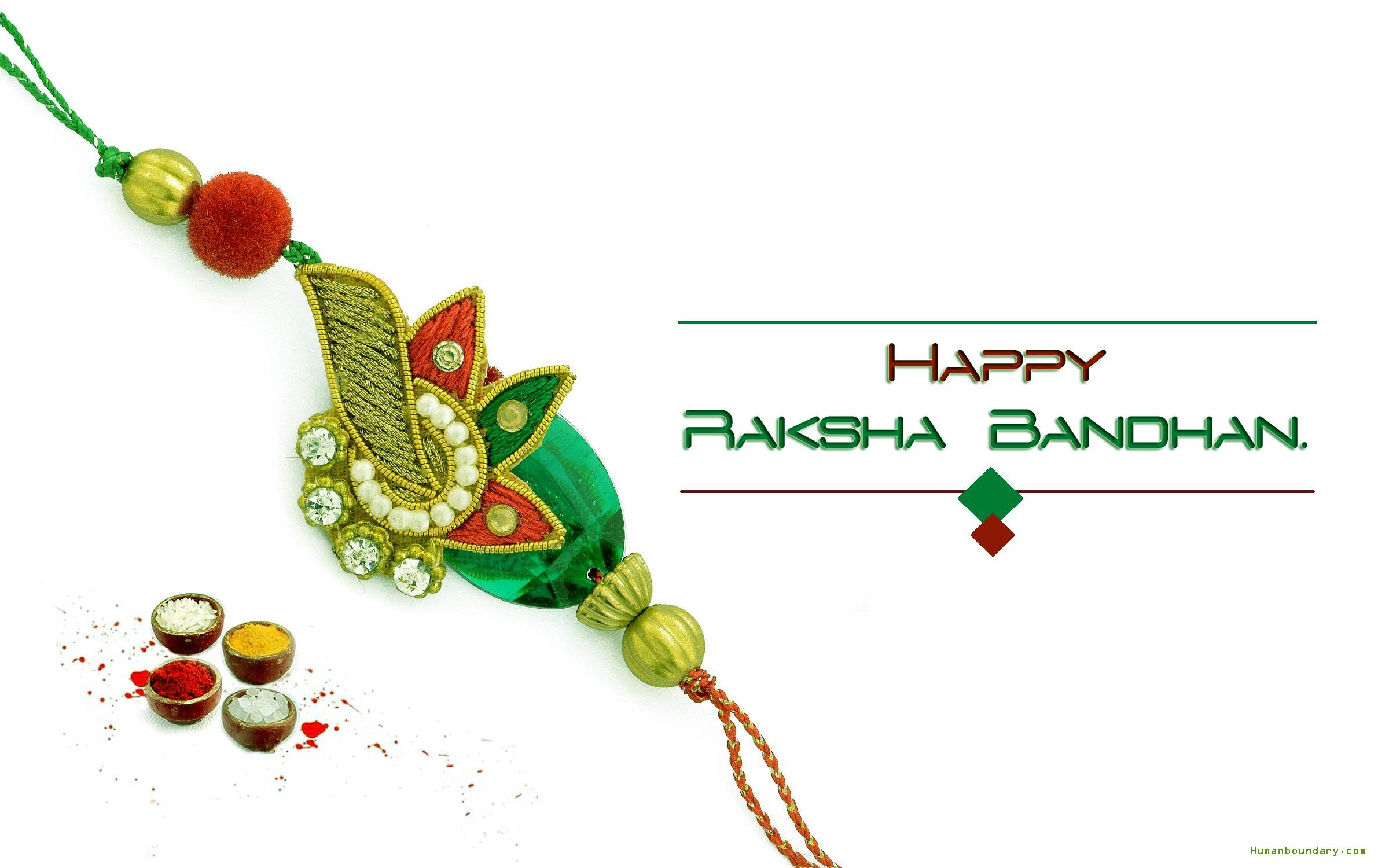 Raksha Bandhan Rakhi images, pictures 2015