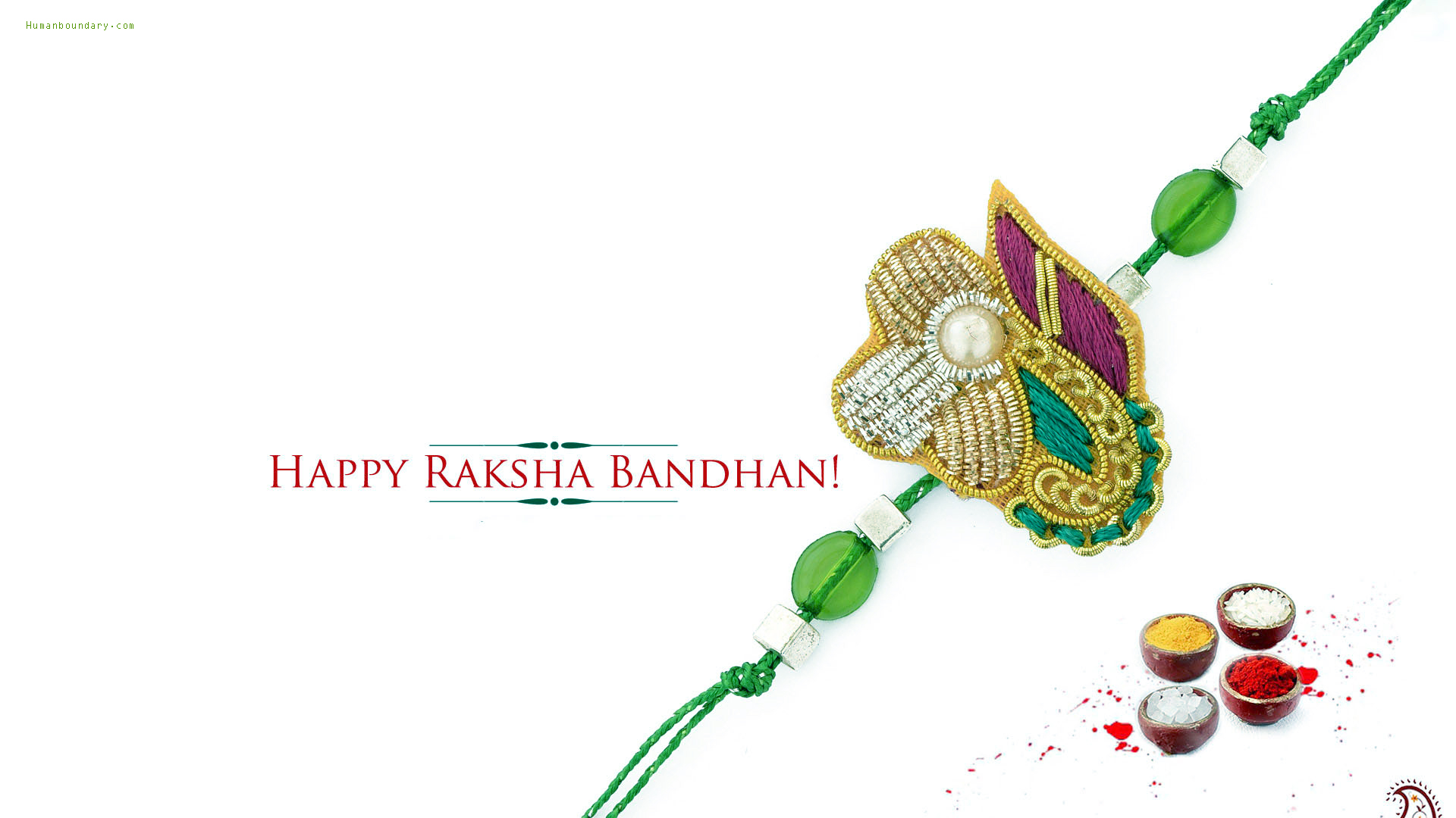 rakhi wallpapers hd - photo #40