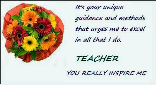 Happy Teachers Day Whatsapp Status Messages 2015 1