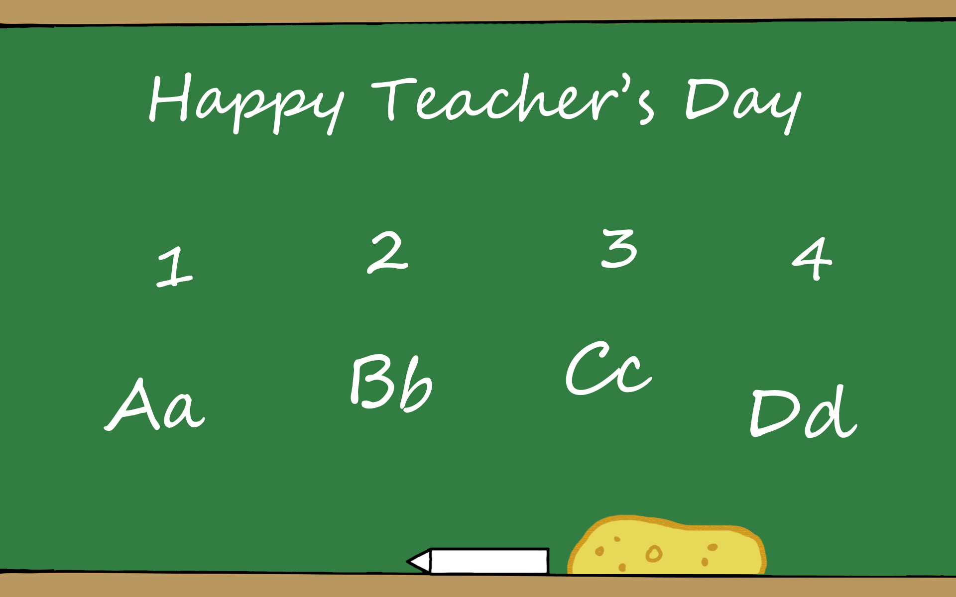 2016 happy teachers day hd images pics and photos teachers day hd images