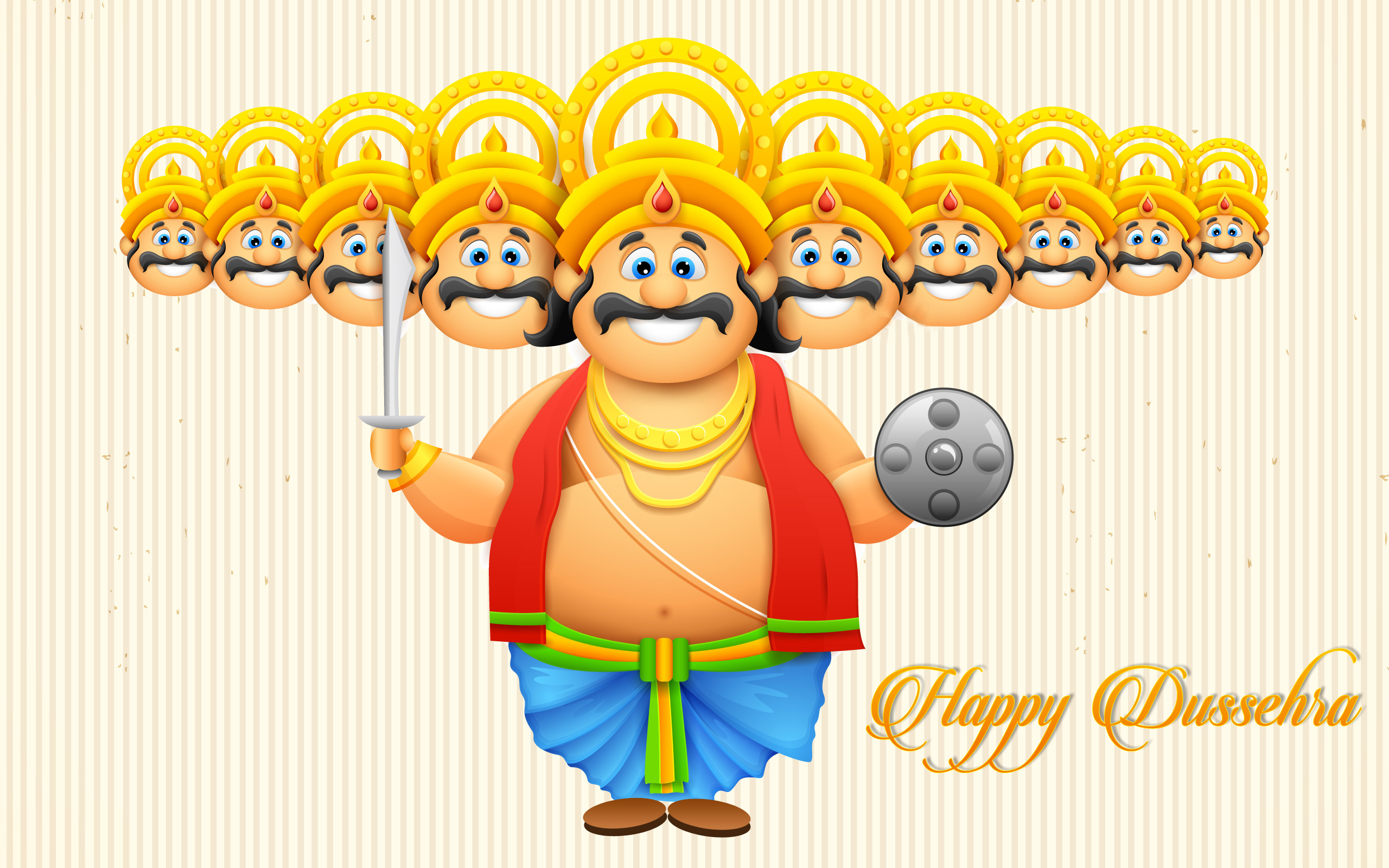 Happy-Dussehra-2015