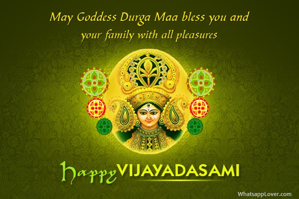 Happy dussehra wishes messages and quotes human boundary m4hsunfo