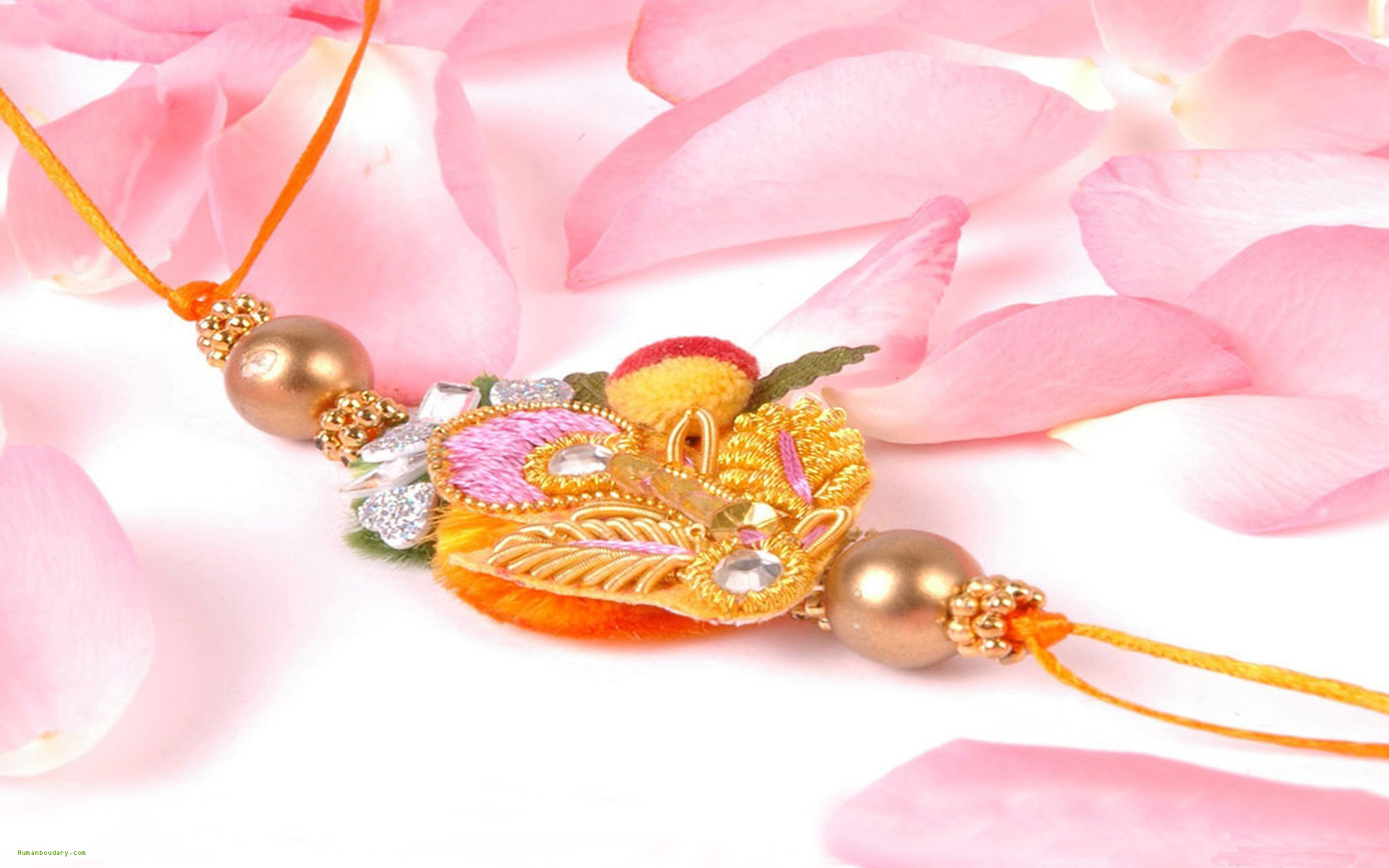 Raksha Bandhan HD Images, Wallpapers, Pictures, and Photos {Download}