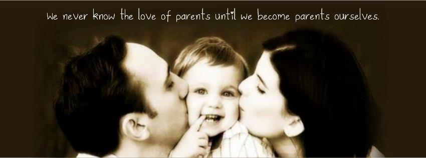 Happy Childrens Day Facebook Cover Photos, Banners & Pictures