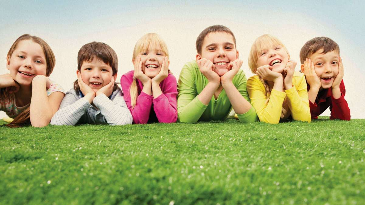 Children's day hd wallpaper