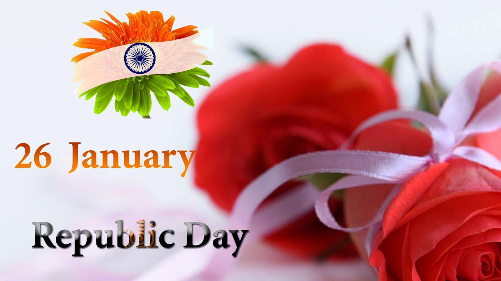 26 Jan India Republic Day Hd Images Wallpapers Free Download