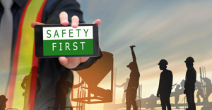 How Safety Apps Takes Care of Employee Safety and Boosts Employee Engagement
