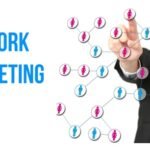 Online Networking Marketing Tips
