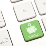 Internet to Save More Money
