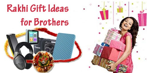 Best Raksha Bandhan Gifts for Sisters [Gifts Ideas]