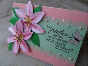 Friendship day greetings cards free download1 human boundary friendship day greetings cards free download m4hsunfo