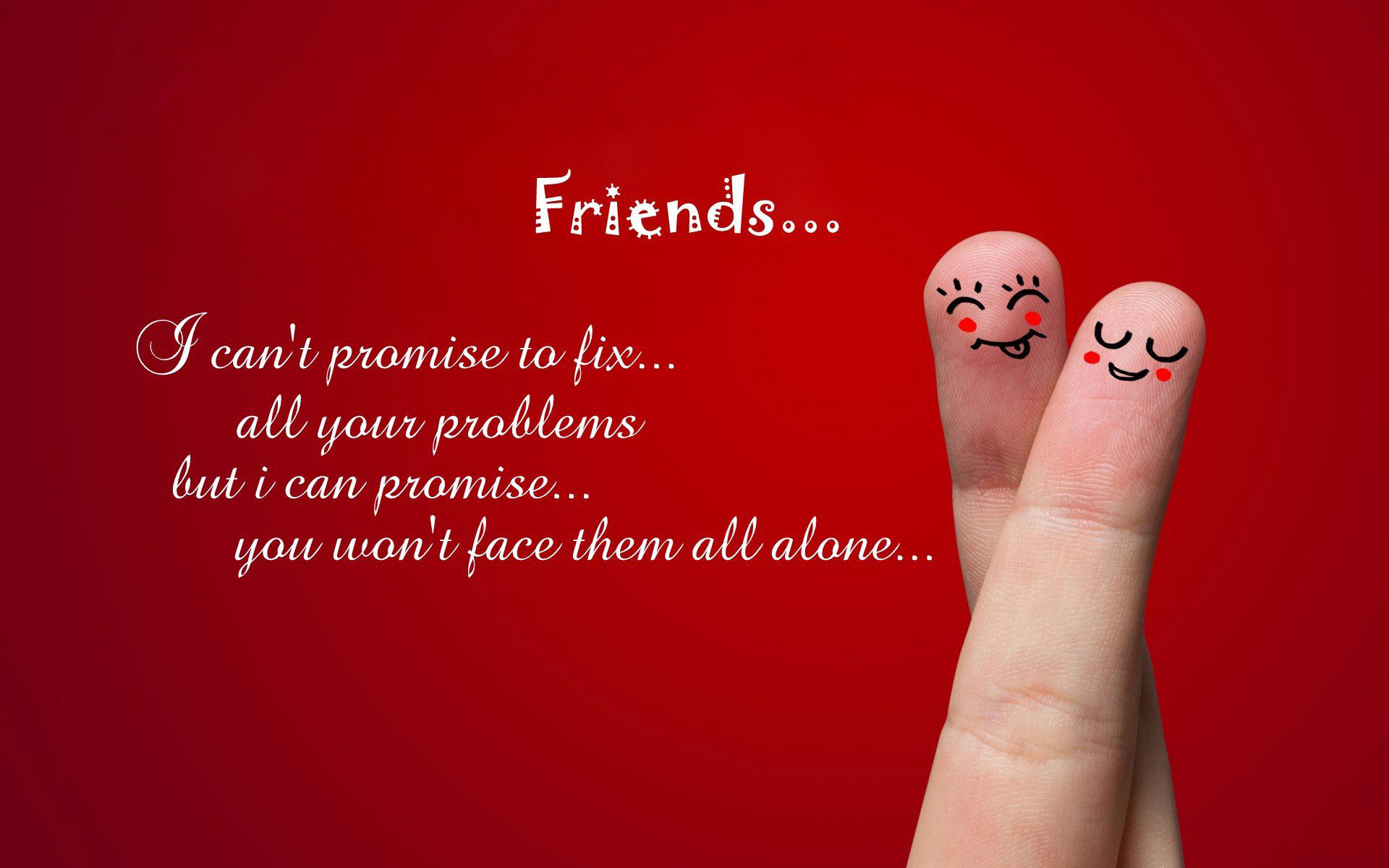 Friendship Day Images For Whatsapp Dp Profile Wallpapers Free