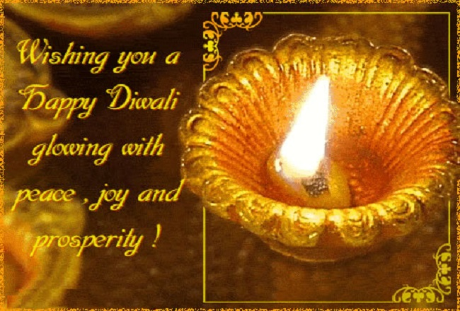 Happy diwali wishes quotes messages for whatsapp facebook happy diwali wishes quotes messages for whatsapp facebook m4hsunfo