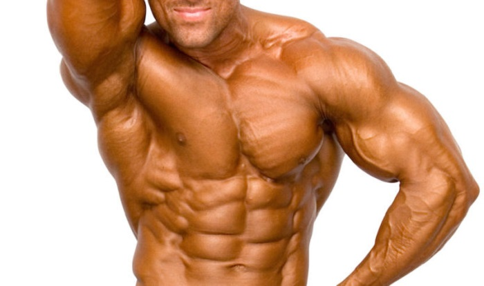Health Benefits Of Oral Anabolic Steroids