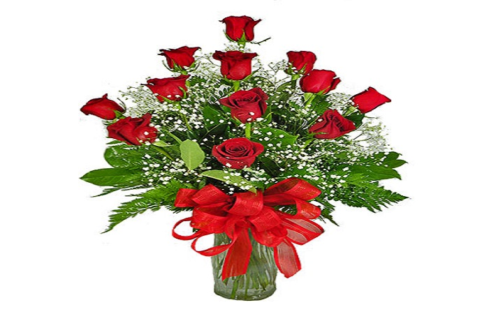 Immense Significance Of Gifting Flowers And What They Give To Us