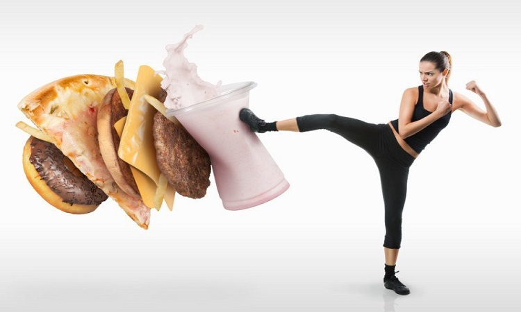 Obesity & Weight Loss Strategies For Healthier Existence