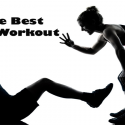 Lose Weight Safely And Gradually With Time