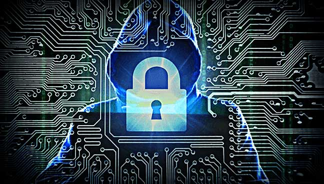 British Lawmakers Suffers From Cyber Attack