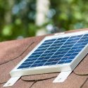 Solar Power for starters