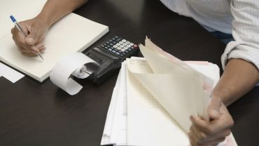 Financing Options for Your New Business