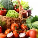 Nutrition Vegetarian Diet