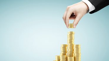 Post Retirement Fund Management