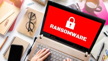 Protect Your Servers From Ransomware Attacks