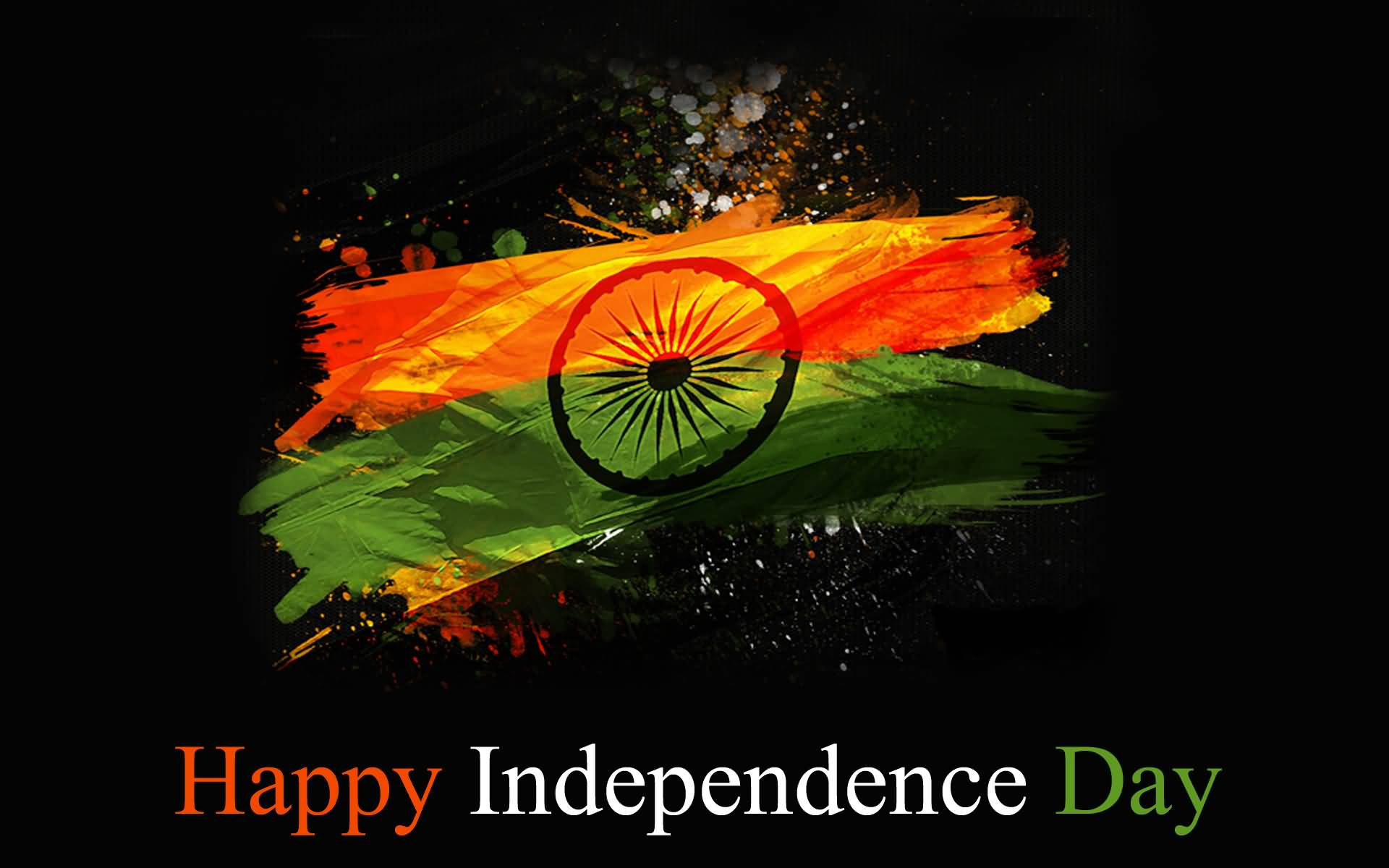 Best Indian Flag HD Wallpapers - Free Download1