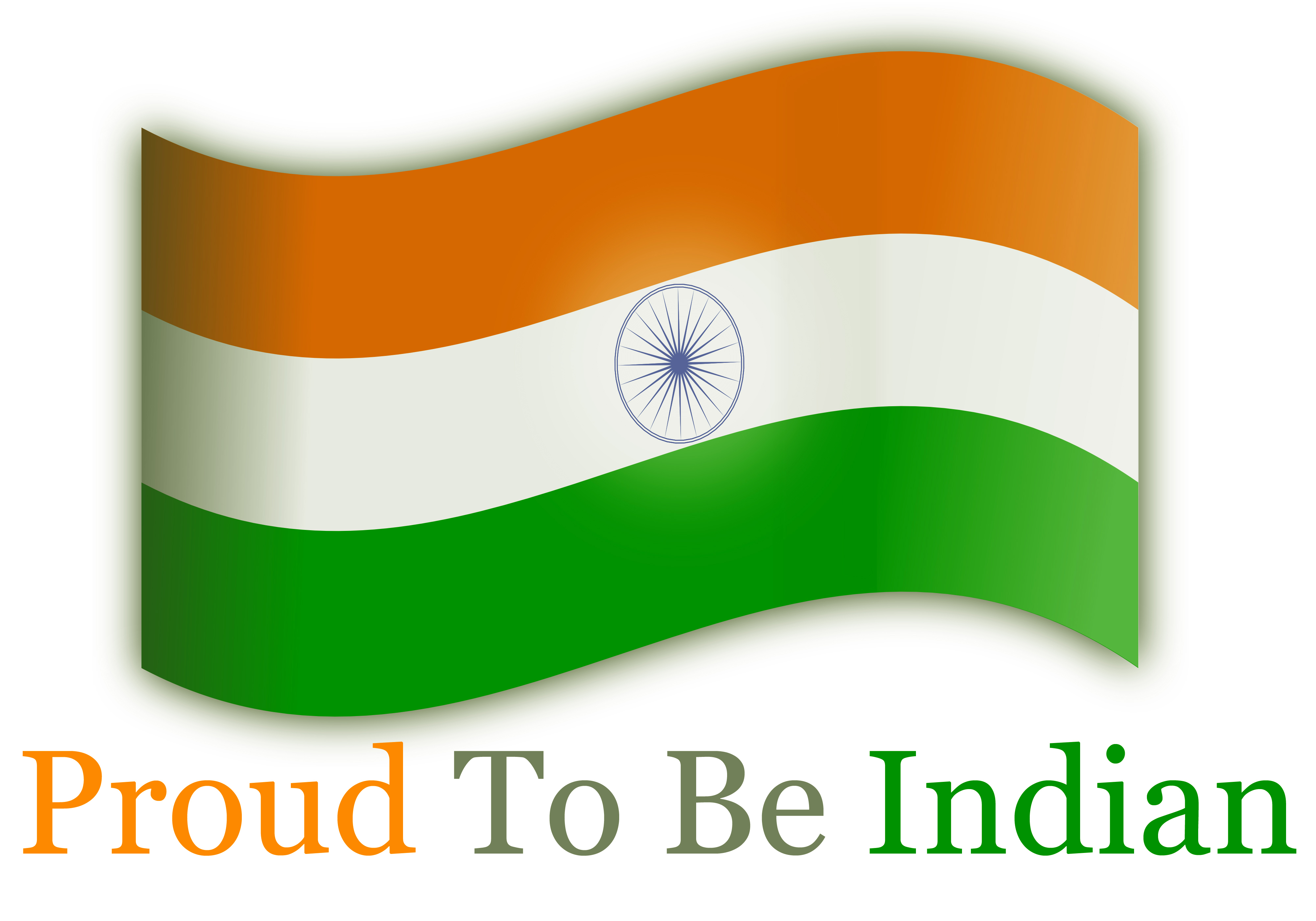 Best Indian Flag Hd Images Wallpapers Photos Free Download