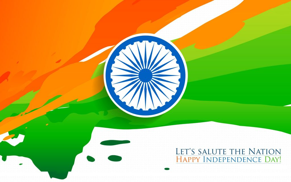 Independence Day HD Images