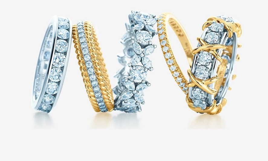 Raksha Bandhan Gifts Jewelry