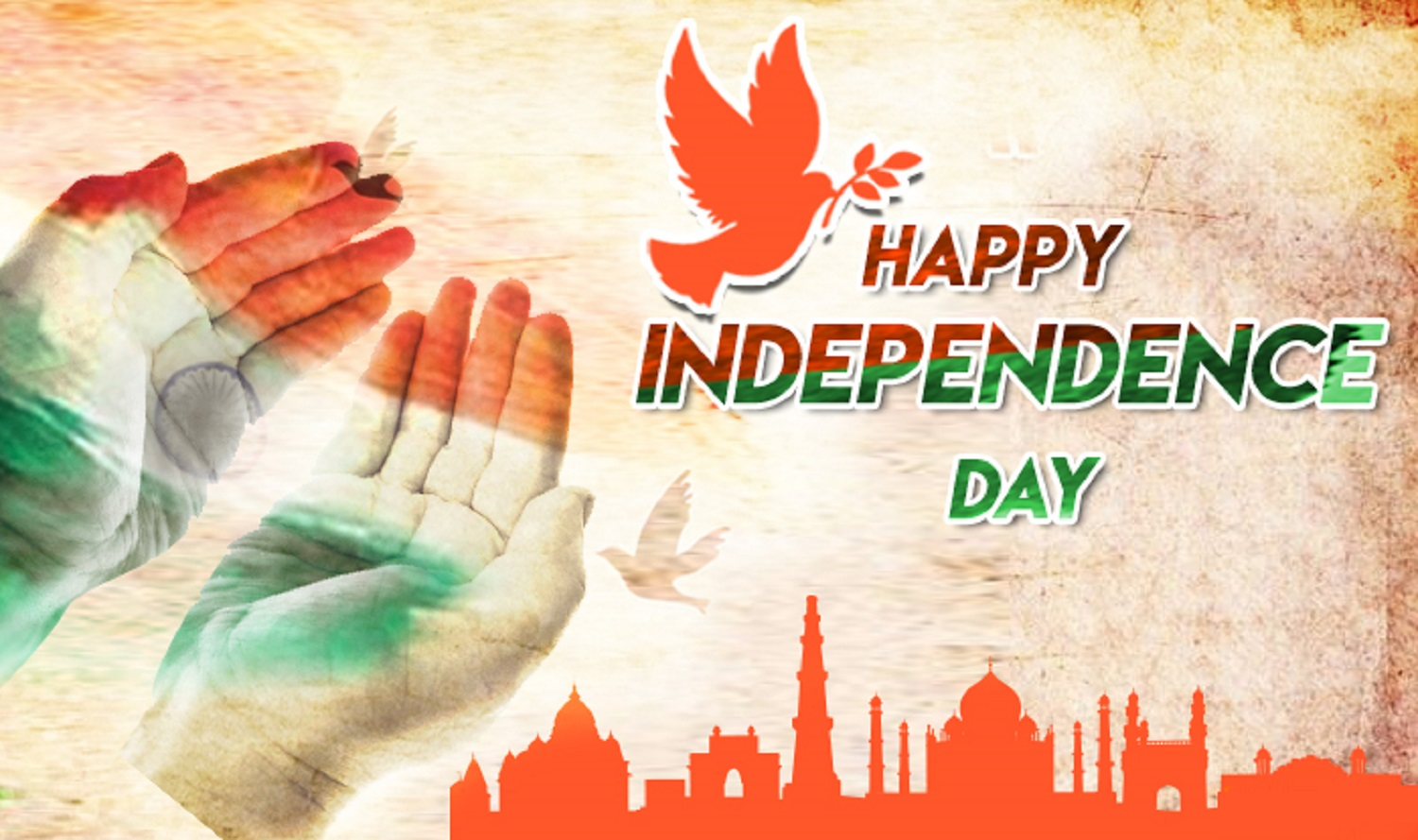 happy independence day Pictures, And Photos
