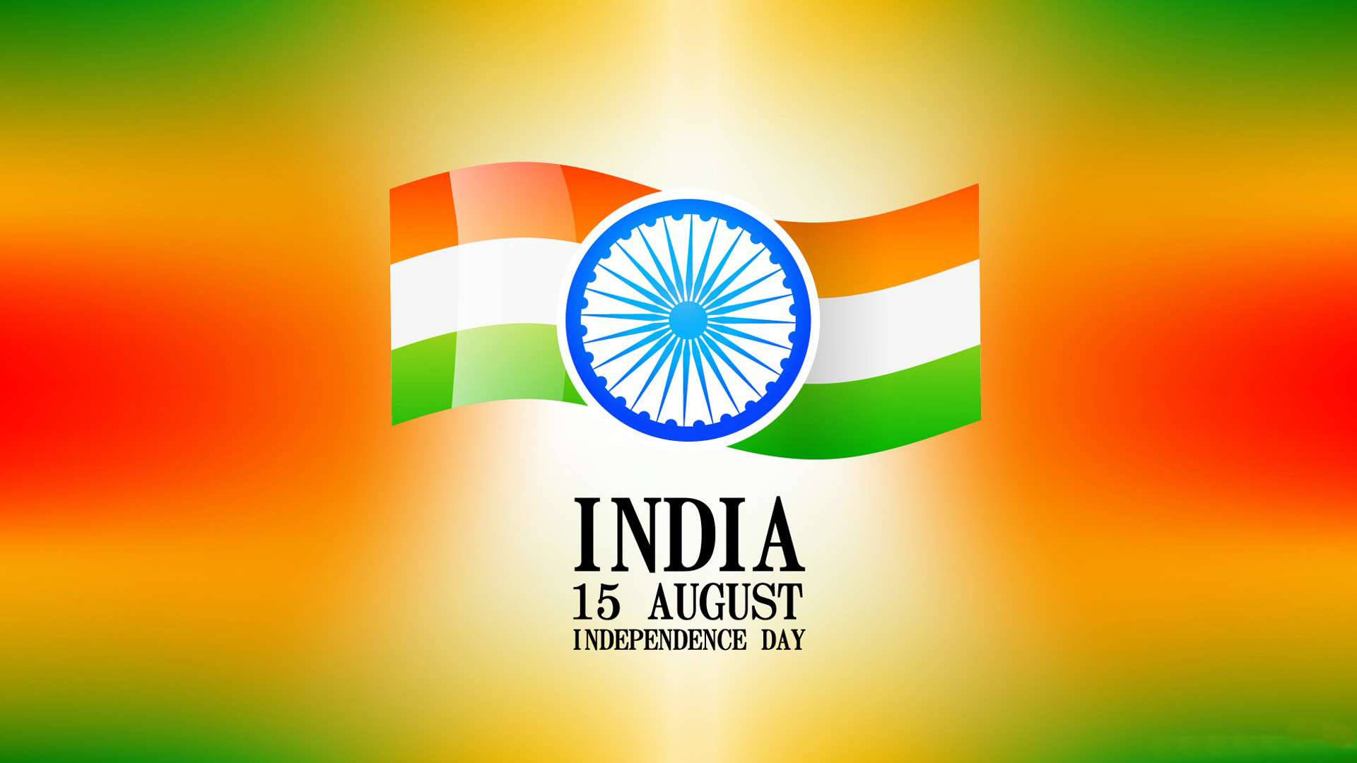 Happy Independence Day 2018 Hd Images Wallpapers Pictures And