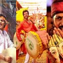 Ganesh Chaturthi Songs