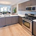 7 Things Not To Forget When Remodeling Your Kitchen