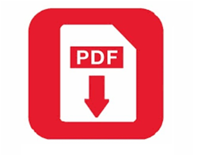 PDF Reader Can Do