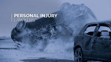 Five Responsibilities of A Personal Injury Lawyer