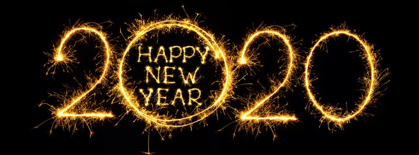 Happy New Year FB Cover Photo -Free Download12