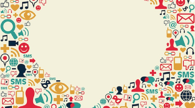 5 Modern Tools That Are Essential To Listen To Online Chatter About Your Brand And Business