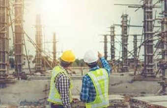 Top Construction Tech Innovations To Streamline The Industry