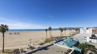 Looking For Condos In Venice Beach: Learn How To Go Ahead