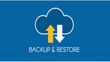 Reasons Why Businesses Moved from Traditional to Cloud Backup