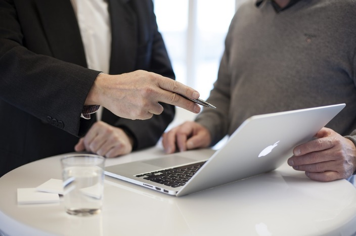 3 Tips To Help You Get Hired By Top Consulting Firms