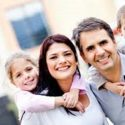 3 Main Differences Between Individual And Family Healthcare Plans
