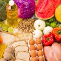 7 Healthy Alternatives To Reach Your Daily Nutritional Needs