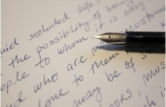 Become a Good Essay Writer