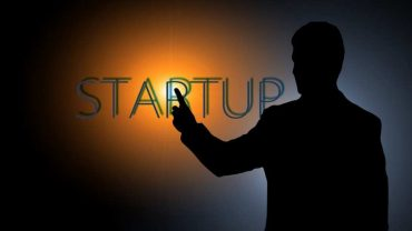 Want To Start A Business? Here's 7 Easy Steps